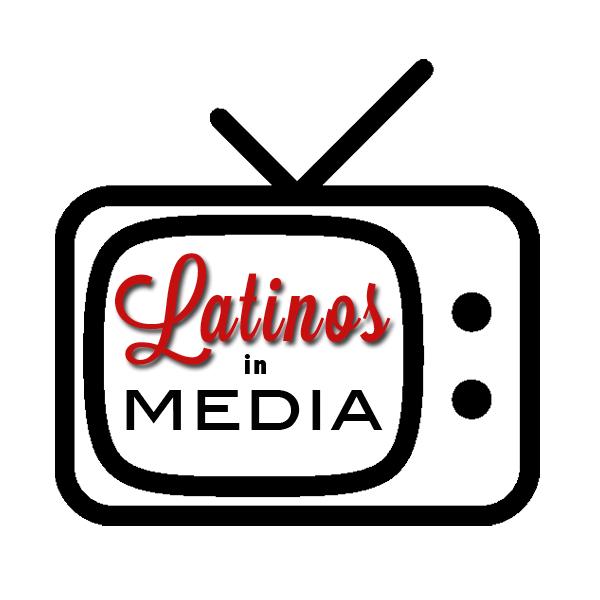 latinos in media logo