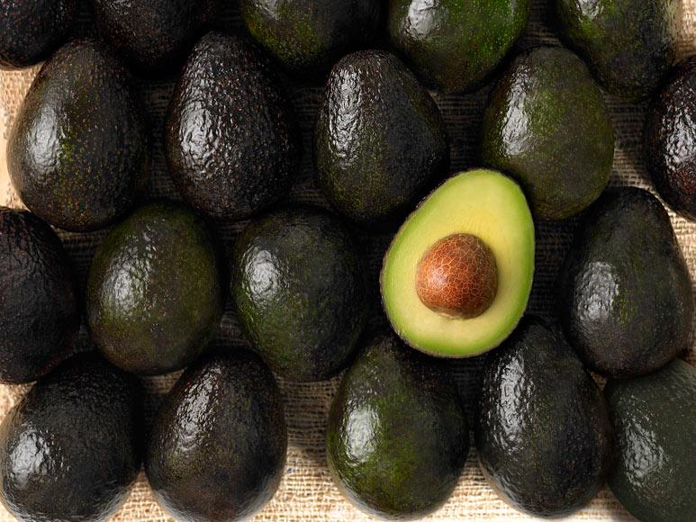 avocados health video