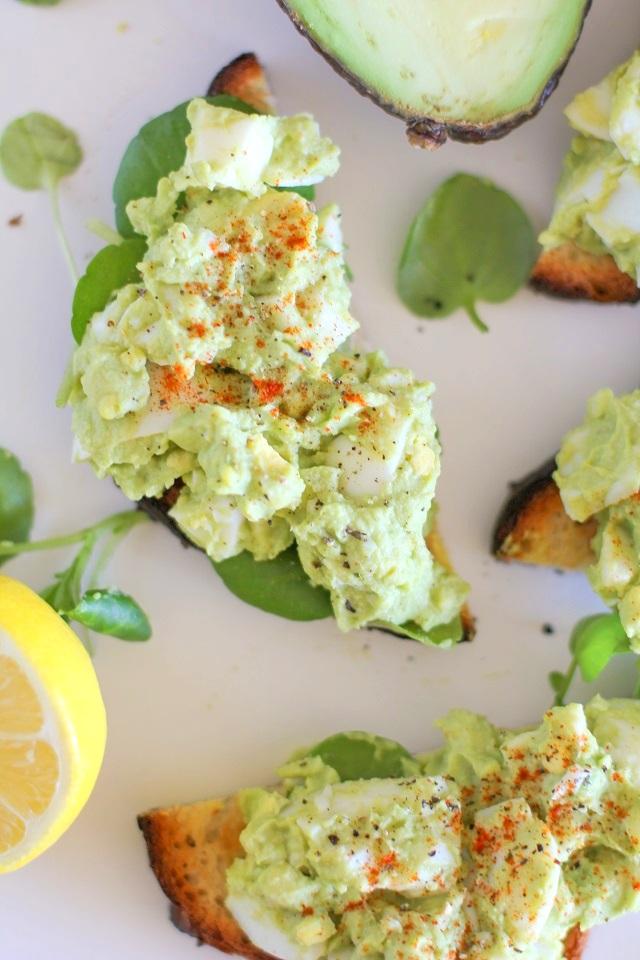 avocado_Egg_salad_toasts_hero