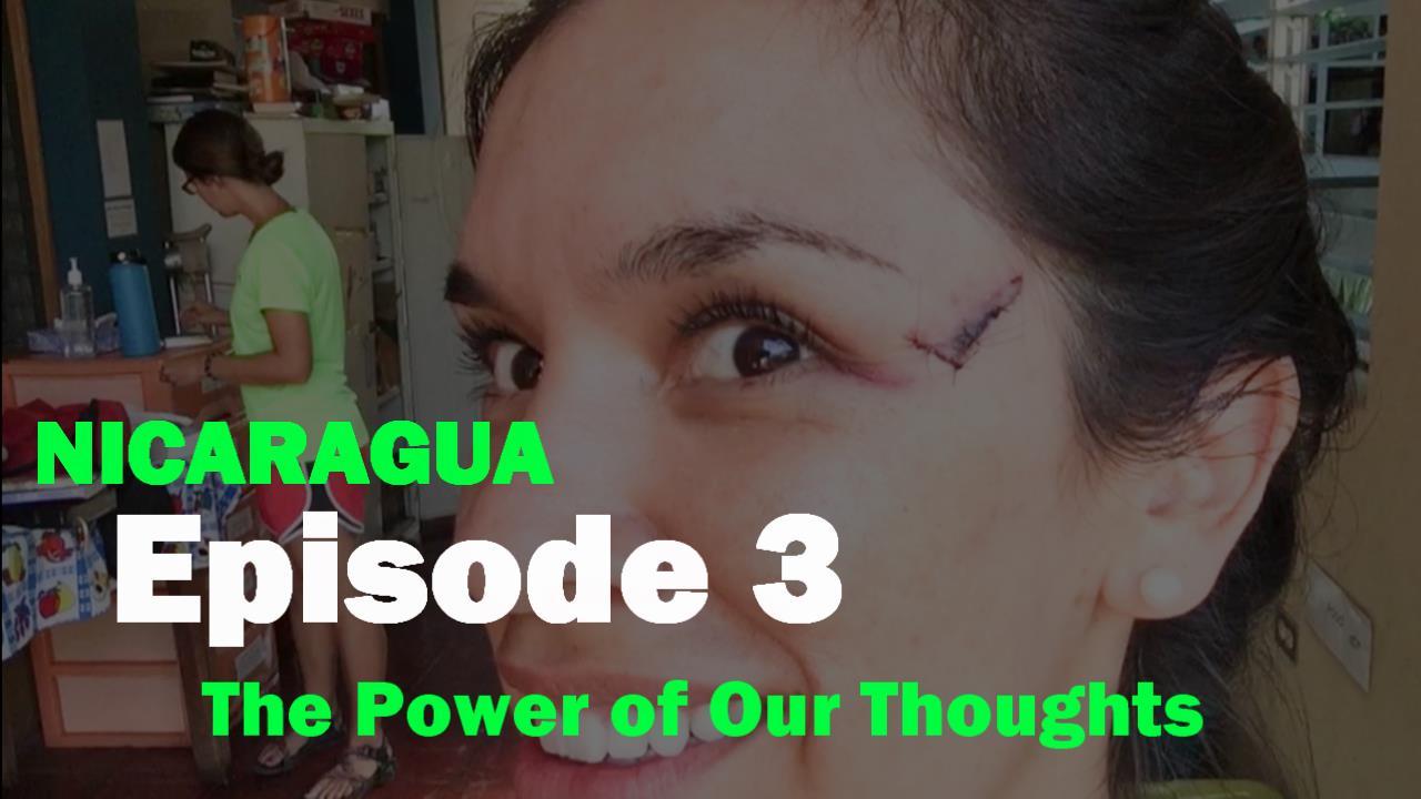 ep 3 nicaragua vlog